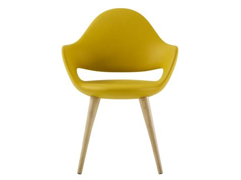fauteuil de table design le monde de l 233 a