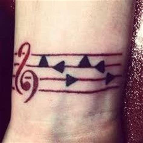 navi tattoo   foot zelda hair tattoos