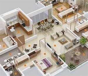 17 Best ideas about House Map Design on Pinterest ...