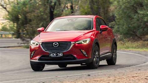 mazda australia prices review 2016 mazda cx 3 review carshowroom com au