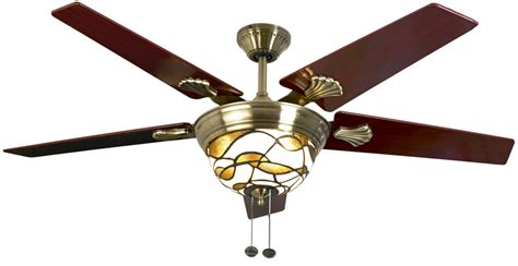 ceiling fans with lights uk 28 images fantasia 52 quot