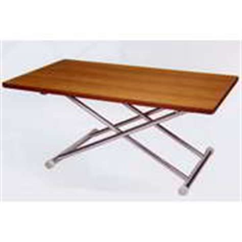 Folding Boat Table by Folding Tables For Boats Boat Depot
