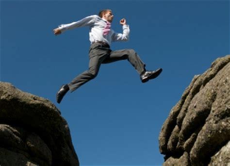 Hopping Bad For Resume by How Do You Define A Hopper Pongo