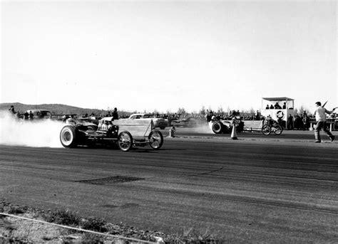 bangshiftcom sanford maine drag racing