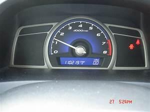 2006 Honda Civic Ex  U2013 Unlimited Auto Imports Llc