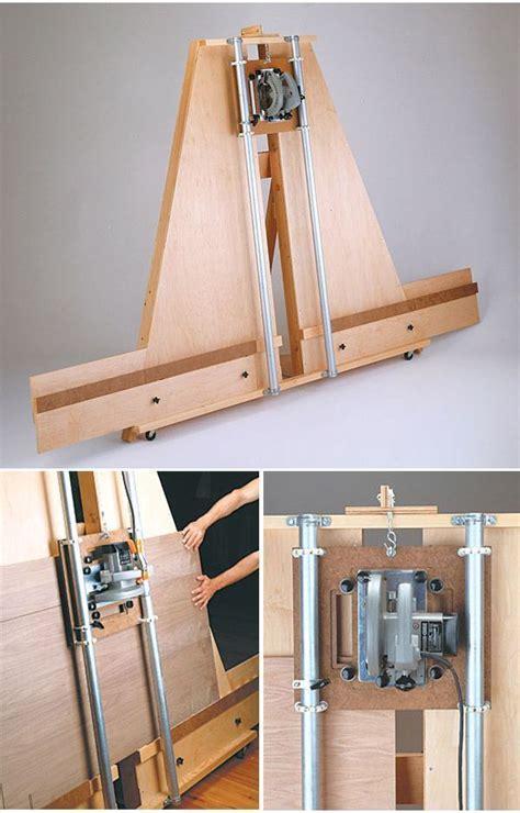impressive wood work techniques ideas   diy