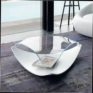 Table Basse Design Italien : tabouret de bar design italien mobilier design ~ Melissatoandfro.com Idées de Décoration