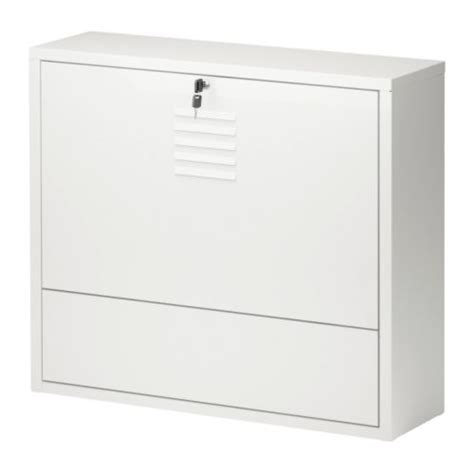 wall mounted desk ikea workalicious fold away wall desk ikea