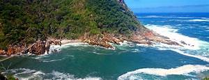 garden route With katzennetz balkon mit garden route private tour