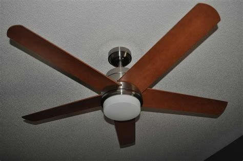 Ceiling Fan Replacement Blades Black 16 best images about ceiling fan replacement blades on