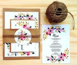 3 in 1 wedding invitations printable wedding invitation set instant editable word template digital diy wedding