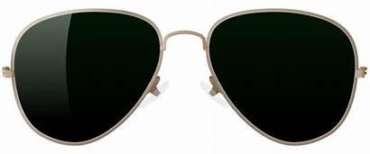 Sunglasses Transparent Shades Goggles Glasses Ray Ban