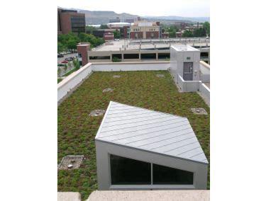 boise state university micron cobe building