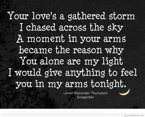 short love sayings  quotes