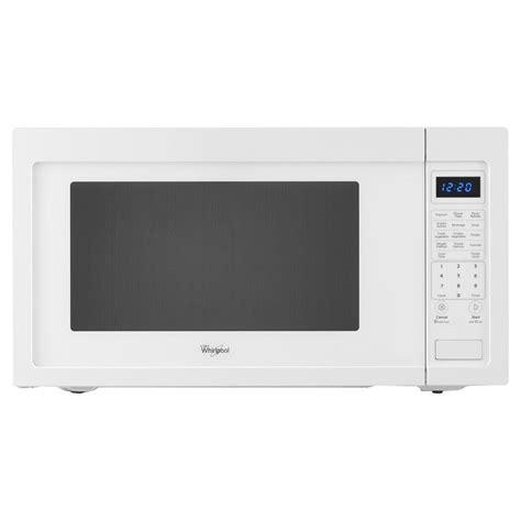 9 best microwave ovens countertop microwaves 2018 whirlpool countertop microwaves best home design 2018