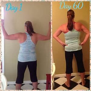 Maryann U0026 39 S T25 60 Day Progress Update