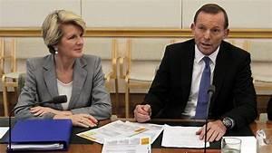 PM Julia Gillar... Tony Abbott Misogynist Quotes