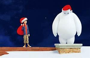 Hiro Baymax GIF - Hiro Baymax Bigheros6 - Discover & Share ...