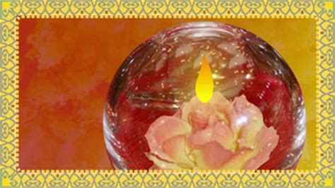 birthday wishes hindu cards ideal  friends  family