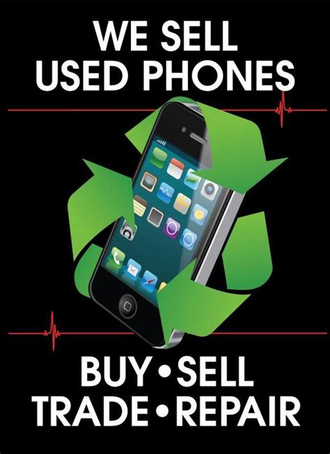 cpr cell phone repair coupons  pinpoint perks