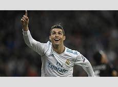 CD Leganes vs Real Madrid LIVESTREAM und LIVETICKER