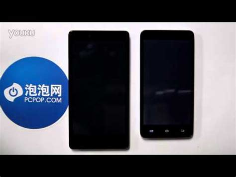 Boat Note Shipping by Original Coolpad F1 Vs Rice Note Boot Speed Free