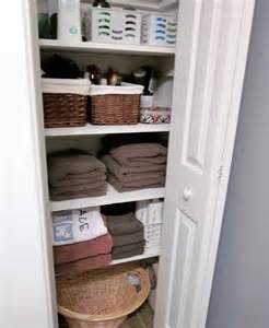 bathroom closet organization ideas tips of linen closet organizers ideas advices for closet organization systems