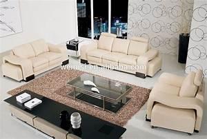 7 seater sofa set designs refil sofa for 7 seater sectional sofa set