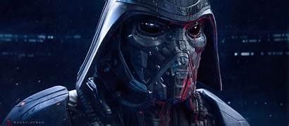 Vader Darth Wars Star Artwork Computer Character