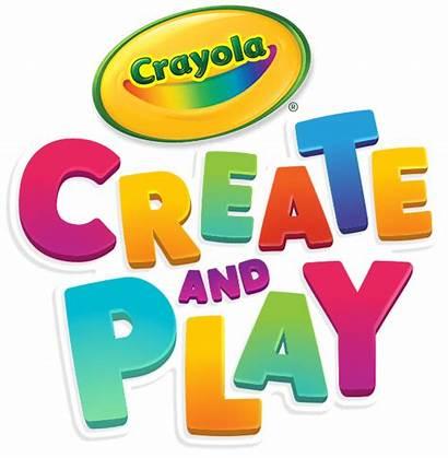 App Crayola Play Create Educational Fun