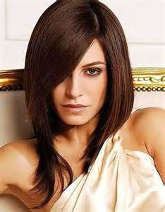 HD wallpapers hairstyles short layered wavy