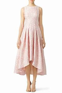 522 best images about the perfect wedding guest on With perfect wedding guest dress