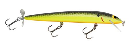 Bass Lures Bang O Lure Spintail  Bagley Bait Company, Llc