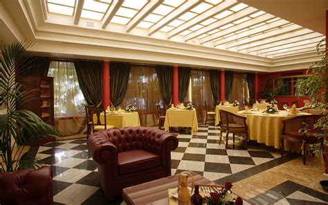 Relais Villa Fiorita relais villa fiorita monastier e 37 hotel selezionati