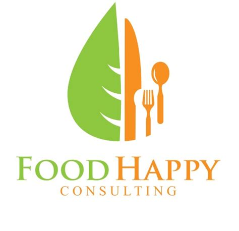 consulting packages food consulting