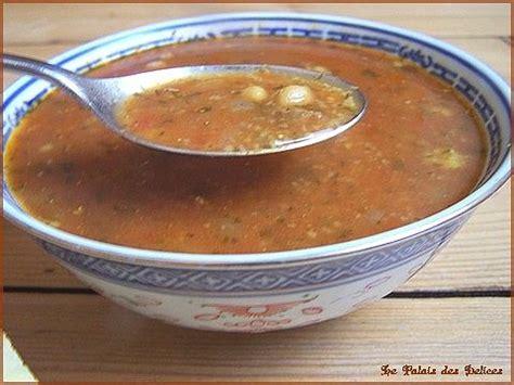 cuisin algerien recette de frik design bild