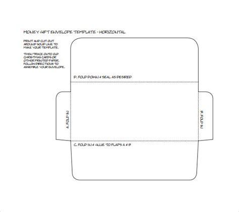 small envelope template 9 small envelope sles sle templates