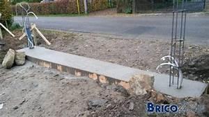 Gravier A Beton : gravier pour b ton ~ Premium-room.com Idées de Décoration