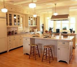 recessed lighting in kitchens ideas kitchen lighting ideas that will bring flair and style to your cabinets