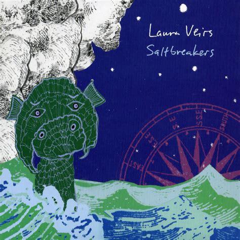 laura veirs ocean night song lyrics genius lyrics