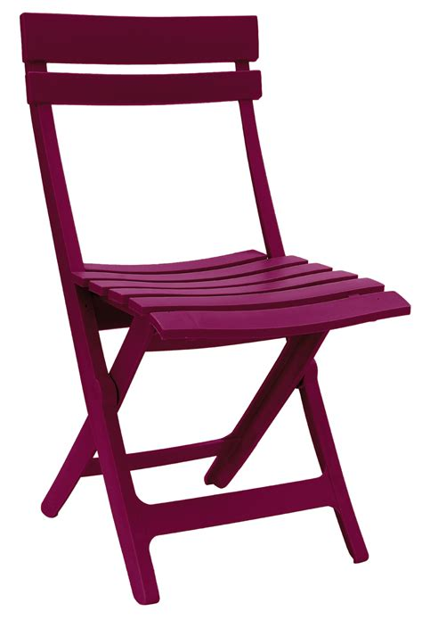 chaise de jardin grosfillex miami folding garden chair grosfillex