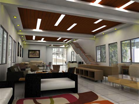 model plafon rumah transparan ndik home
