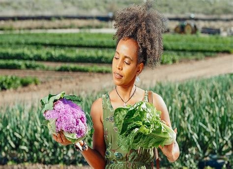 Our Voices: Black farmers get COVID relief they deserve ...