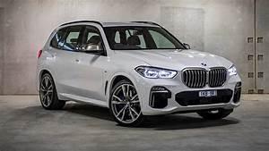 Bmw X5 M50d : bmw x5 m50d 2019 review snapshot carsguide ~ Melissatoandfro.com Idées de Décoration