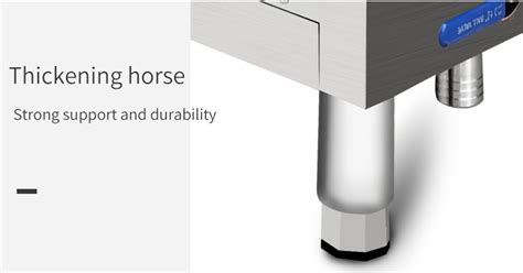 Countertop Dishwashers For Sale by Automatic Commercial Industrial Stainless Steel Countertop