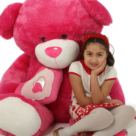 teddy day images  whatsapp dp profile wallpapers