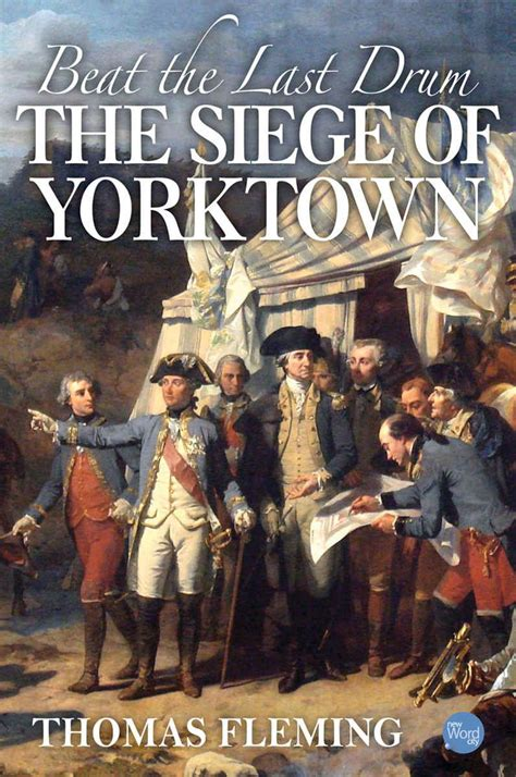 amazon siege 1000 ideas about siege of yorktown on