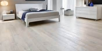 red carpet for kitchen gray hardwood floors pickled oak