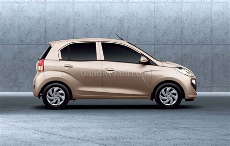 Price Of New by 2018 Hyundai Santro Launch Date Price Specs Mileage