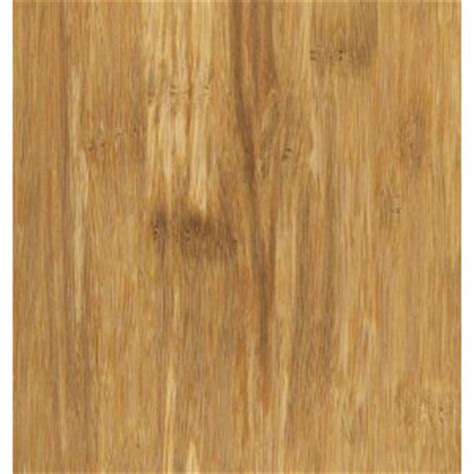 teragren bamboo flooring cleaning home depot exterior paint colors 2015 2015 home design ideas